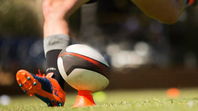 thumbnail-mobile-ballon-rugby.jpg