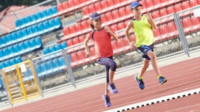 running_pour_les_jeunes.jpg