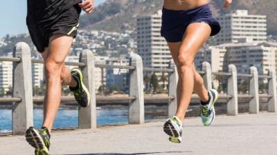 sport_le_midi_jogging.jpg