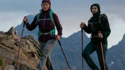 mountain_hiker_2017cc8302503cc8355381cc8356612cc8382355cc8382356tci_scene_126.jpg-1_-1xoxar_1.jpg