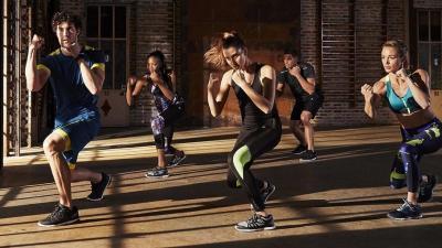 sport_fitness.jpg