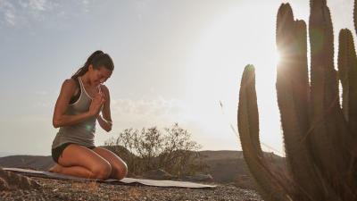 banniere-raisons-mettre-au-yoga-teasing.jpg