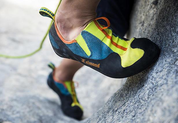 Decathlon Klettergurt Petzl : Klettern simond decathlon