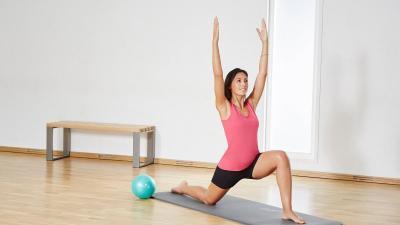 women_gym_ss17_gym_f_deb_short8381329cc8381330cc8381488cctci_scene_01.jpg-1_-1xoxar.jpg