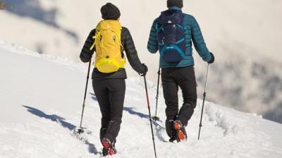 ski_rando_2.jpg