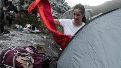 sac_de_couchage_camping_1.jpg