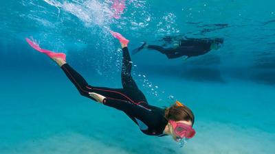comment-choisir-kit-snorkeling-randonnee-palmee-subea-decathlon-tb.jpg