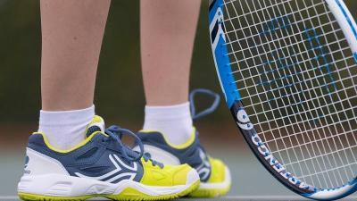 tennis_fw1683384508351686tci_scene_g78q9068.jpg-1_-1xoxar.jpg