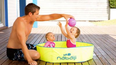 cc-piscine-enfant-thumbnail-mobile-640x435.jpg