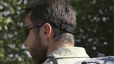 optics_htc_straps_intro_mobile-640x435px_0.jpg