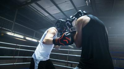 outshock_aw16_boxing_gloves_300_black_boxing_gloves_500_red_8365141cc8365143cctci_scene_a01.jpg-1_-1xoxar_1.jpg