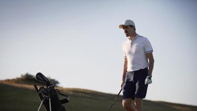 teaser_comment_choisir_mesure_distance_golf.jpg