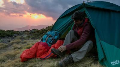 mountain_trekker_2017cc8382843cc8384362cc8384589cc8386006cc8386028tci_scene_015.jpg-1_-1xoxar.jpg