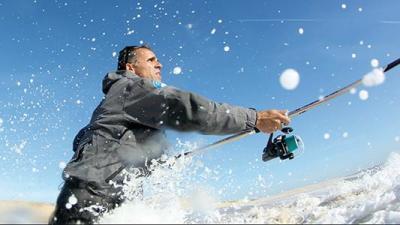 surfcasting_mobile.jpg
