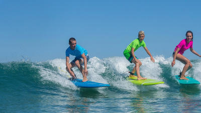 comprendre-les-regles-competition-surf.jpg