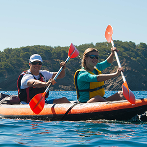 photos_kayaks_occasionnelles.png