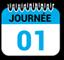 1_journee_2_0.png