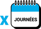 journees_2.png