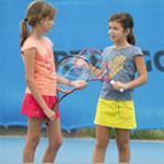 raquette-tennis-junior-debutant.jpg