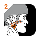 casque_velo_dividers_2.png