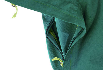 zips-ventilation-comment-choisir-sa-veste.jpg