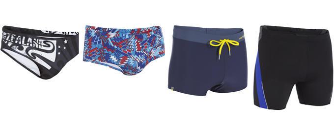 maillot-natation-homme-regulier_0.jpg