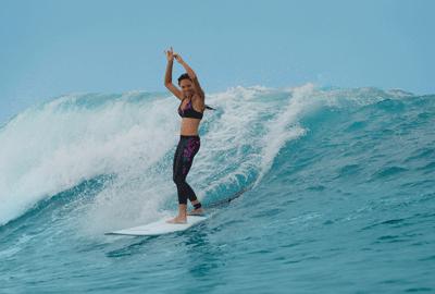 comment-choisir-sa-planche-de-surf_1.png