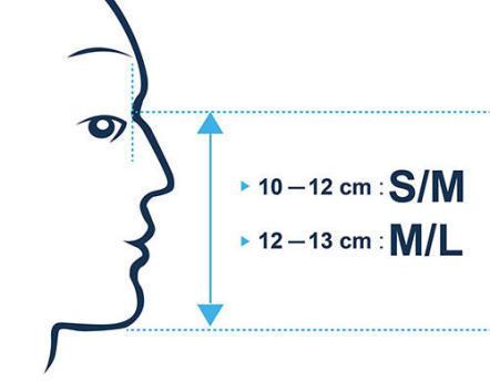 comment-choisir-taille-masque-easybreath-snorkeling-randonnee-palmee-schema-subea-decathlon.jpg