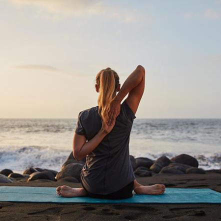 cc-tenue-yoga-doux-contenu-3.jpg
