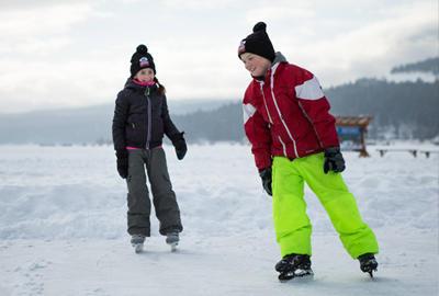 comment_choisir_patins_loisir_enfant.jpg
