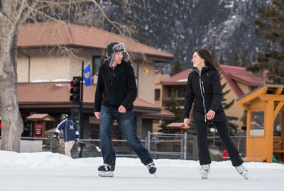 comment_choisir_patins_glace_loisir_adulte.jpg
