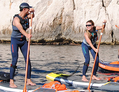 photo_panoplie_decathlon_stand_up_paddle_et_kayak_.png