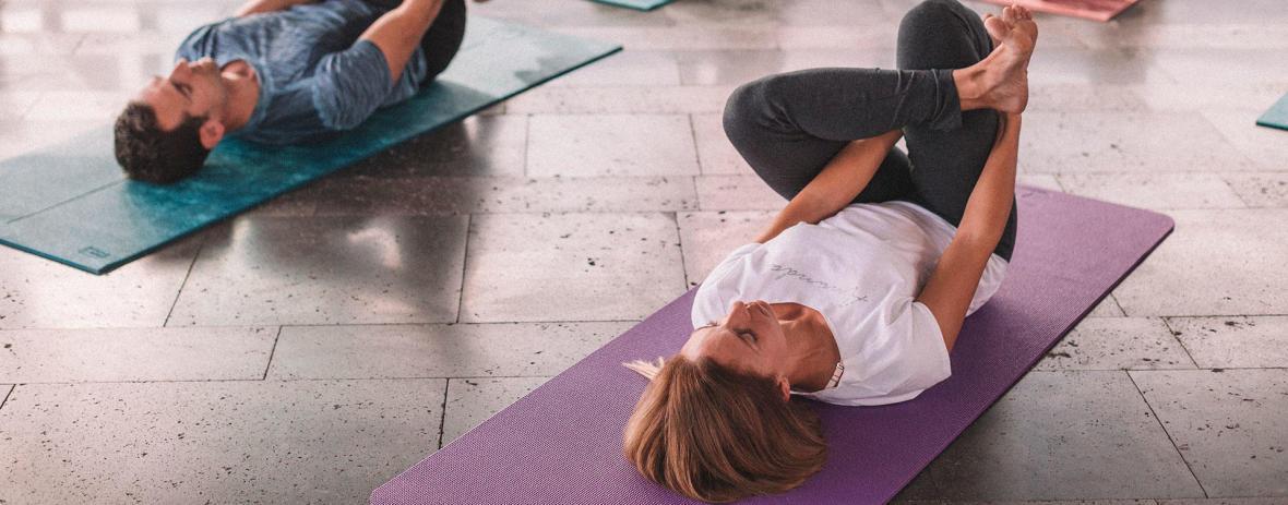 banniere-cc-tapis-yoga-doux.jpg