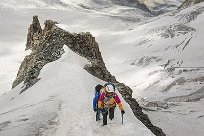 uage_alpinisme_0.jpg
