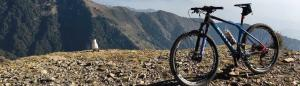 mtb trails to visit in India