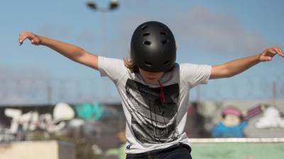 skating_helmet.jpg