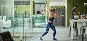 everyday fitness exercises