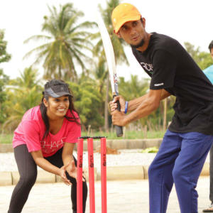 learn_to_play_cricket