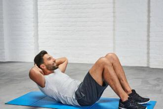 Hur lång tid bör ett fitnesspass pågå för att vara effektivt?