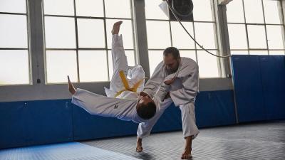 judo-uniform.jpg