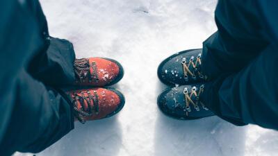 comment_choisir_chaussureschaudes_teaser.jpg