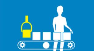 production illustration