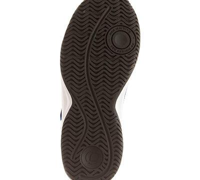 如何選擇最適合你孩子的網球鞋?