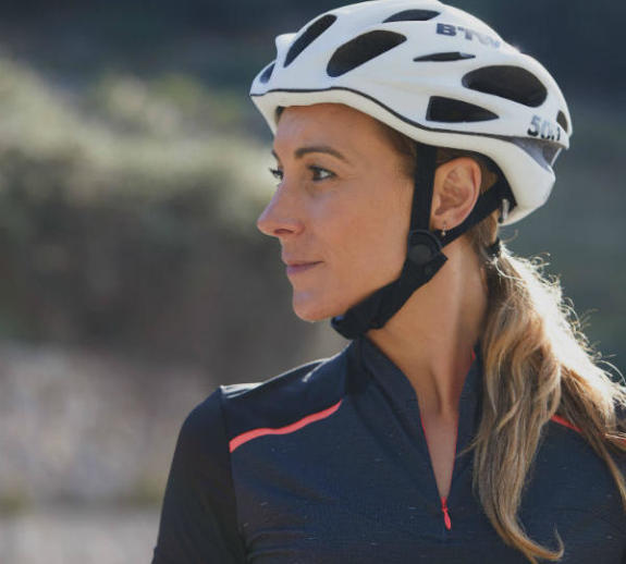 Bike Helmet Buying Guide