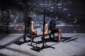 Come scegliere la panca da bodybuilding | DECATHLON