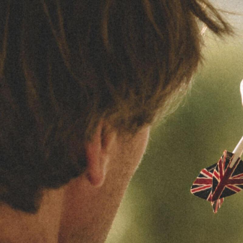 Come si lanciano le freccette? | DECATHLON