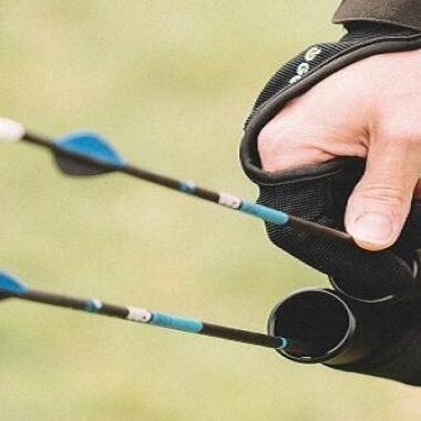 Come scegliere gli accessori per il tiro con l'arco ? | DECATHLON