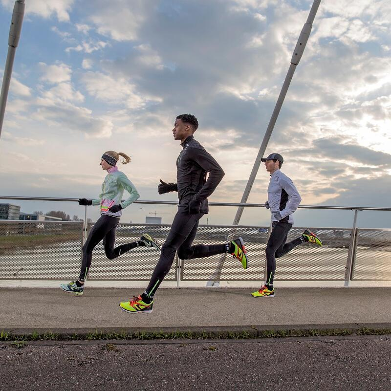SI PUÒ FARE UNA GARA (Running) OGNI WEEKEND? | DECATHLON