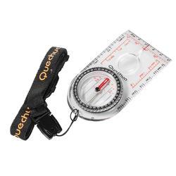 Kompas C QUECHUA 300