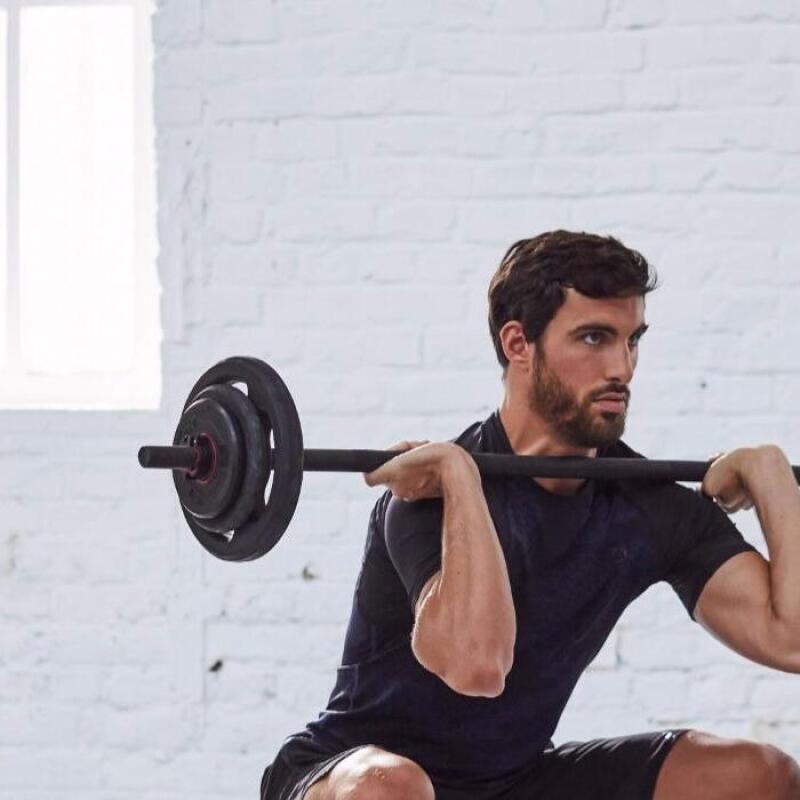 Quali programmi di bodybuilding